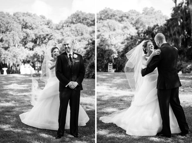 Charleston Weddings_0920.jpg