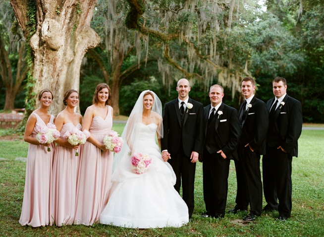 Charleston Weddings_0921.jpg