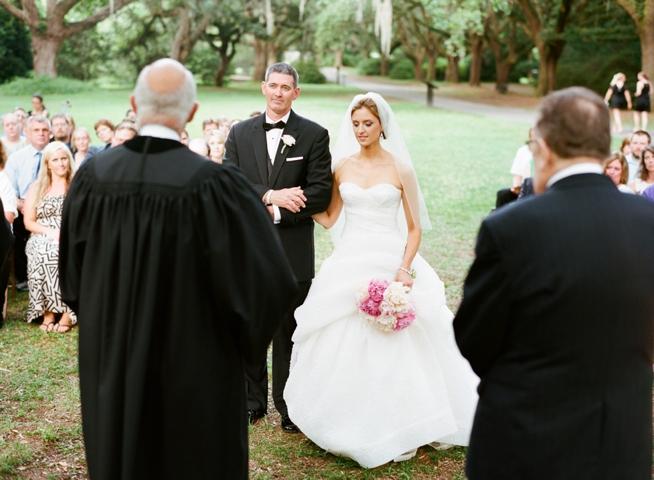 Charleston Weddings_0924.jpg
