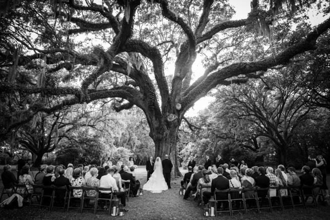 Charleston Weddings_0925.jpg