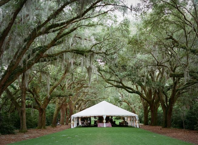 Charleston Weddings_0927.jpg
