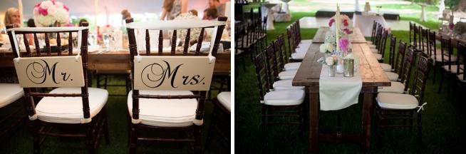 Charleston Weddings_0928.jpg