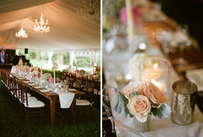Charleston Weddings_0932.jpg