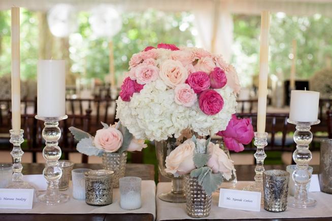 Charleston Weddings_0935.jpg