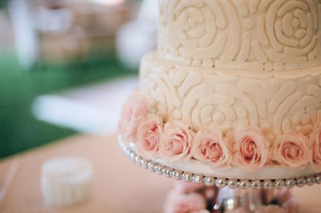 Charleston Weddings_0936.jpg