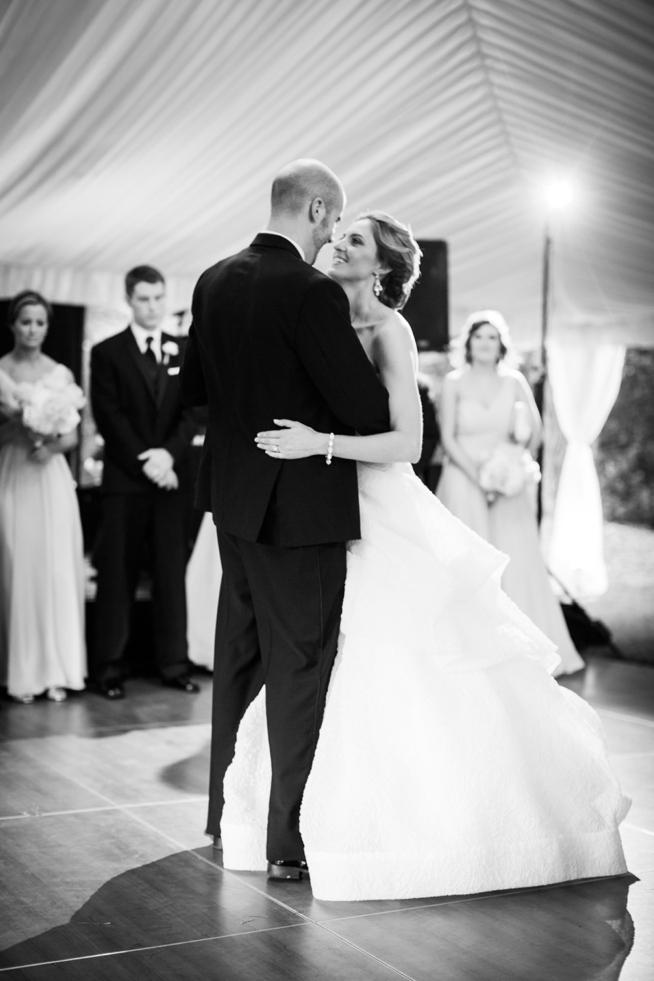 Charleston Weddings_0940.jpg