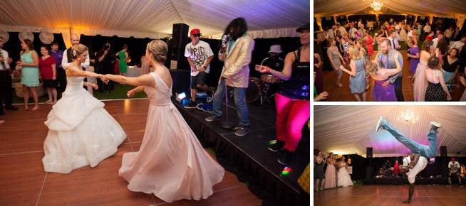 Charleston Weddings_0941.jpg