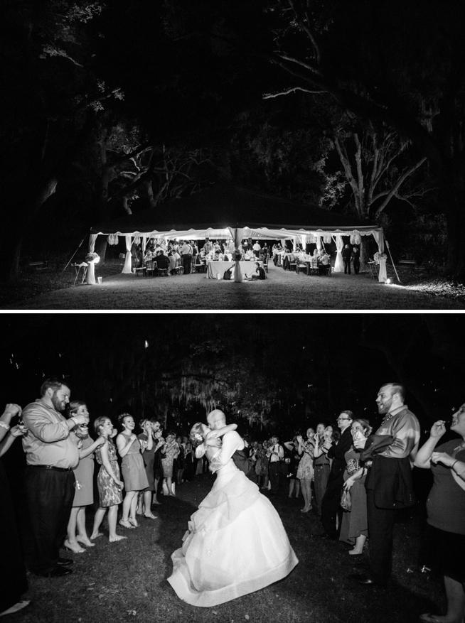 Charleston Weddings_0943.jpg