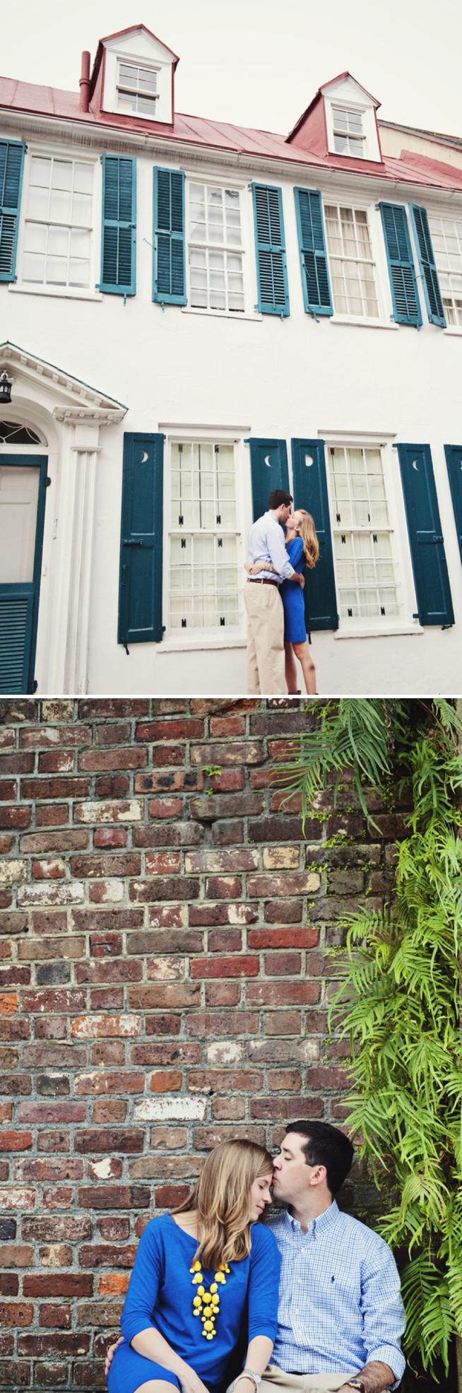 Charleston Weddings_0951.jpg