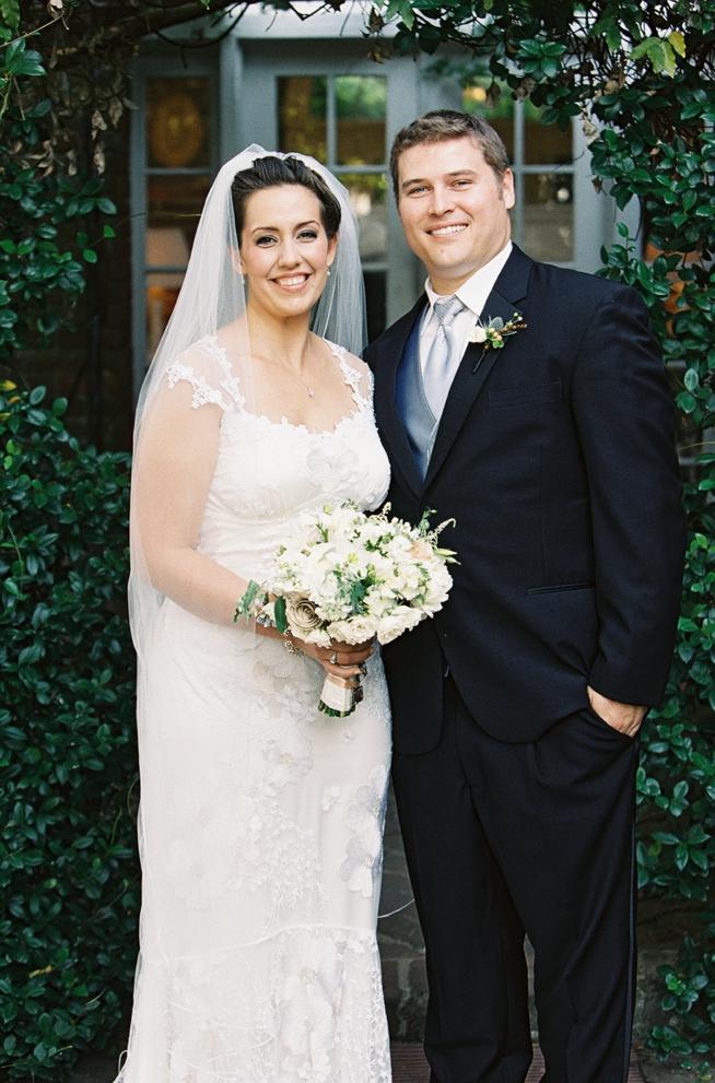 Charleston Weddings_0954.jpg