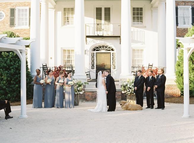 Charleston Weddings_0955.jpg