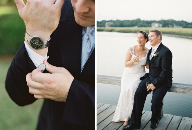 Charleston Weddings_0956.jpg