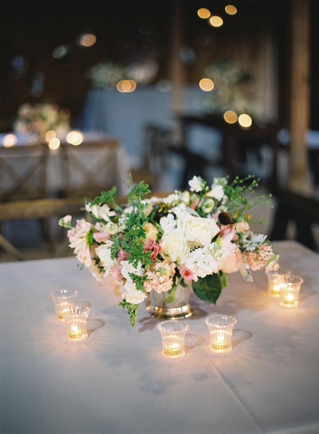 Charleston Weddings_0957.jpg