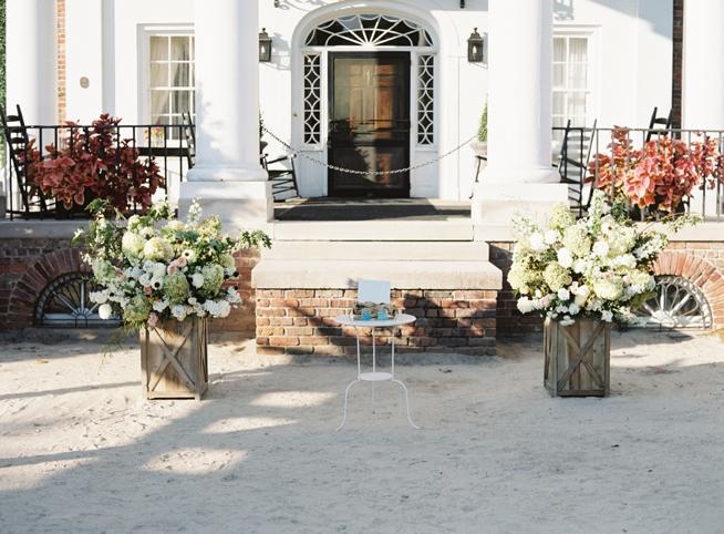 Charleston Weddings_0958.jpg