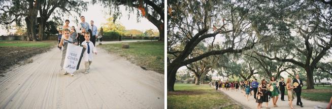 Charleston Weddings_0960.jpg