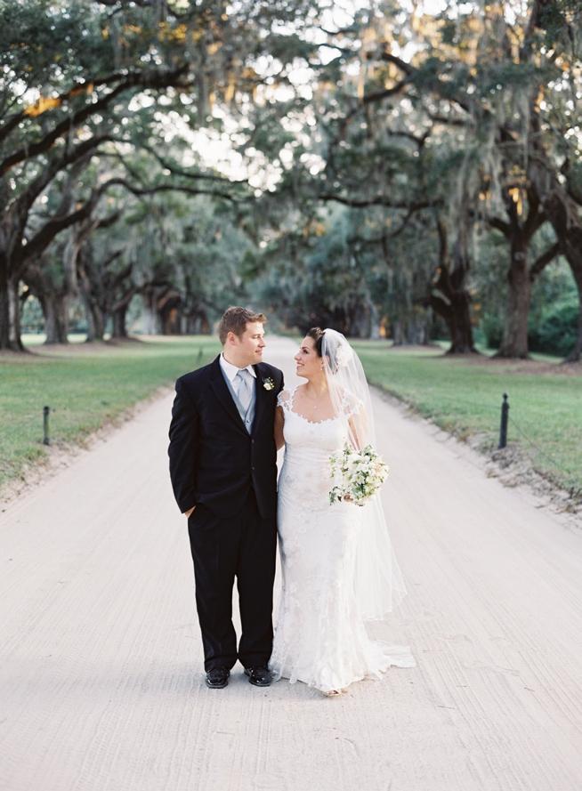 Charleston Weddings_0961.jpg
