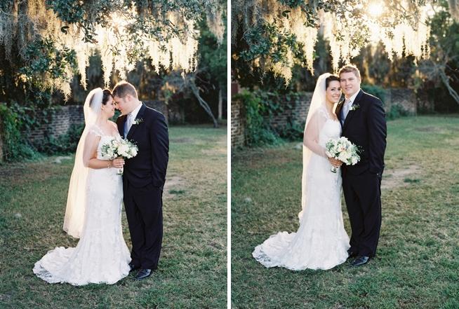 Charleston Weddings_0962.jpg