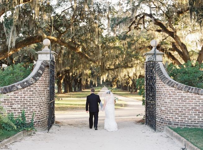 Charleston Weddings_0963.jpg