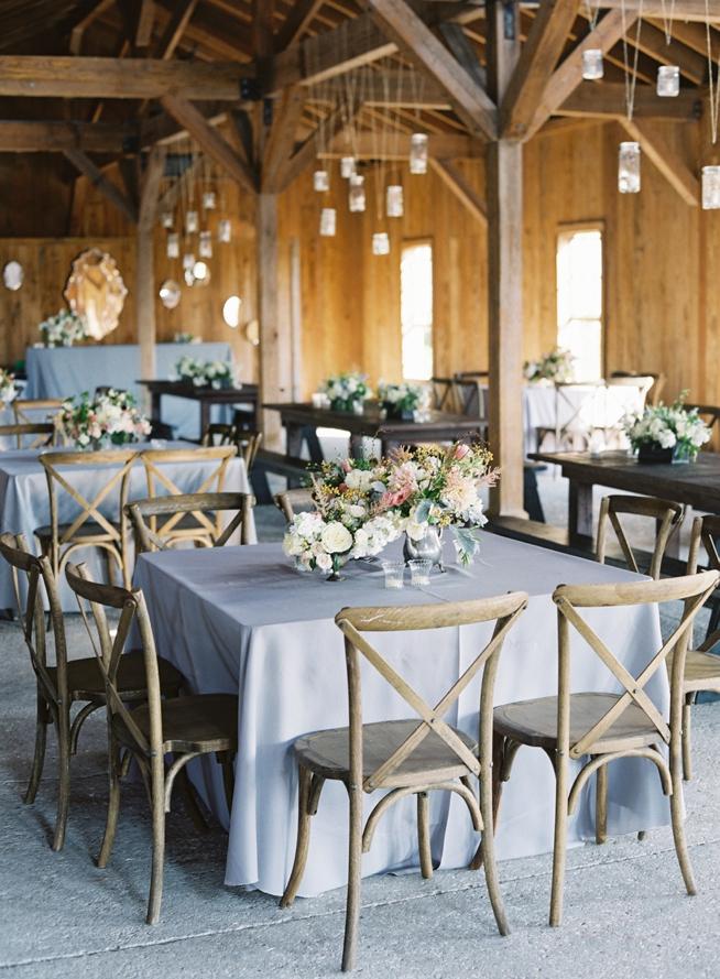 Charleston Weddings_0964.jpg