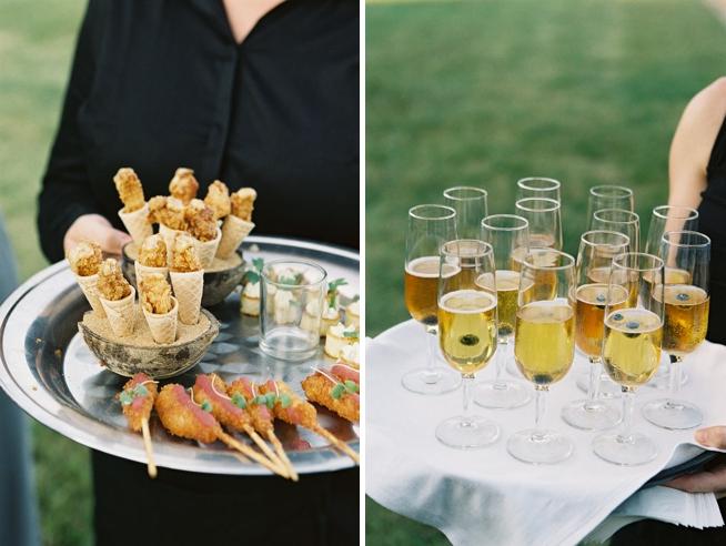 Charleston Weddings_0965.jpg