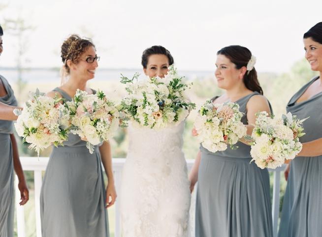 Charleston Weddings_0966.jpg