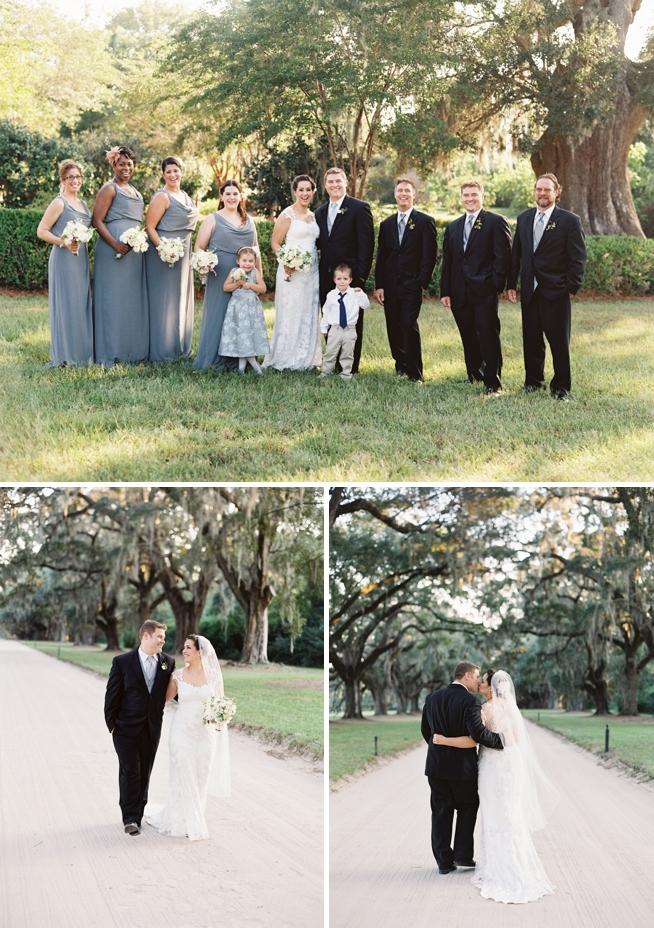 Charleston Weddings_0967.jpg