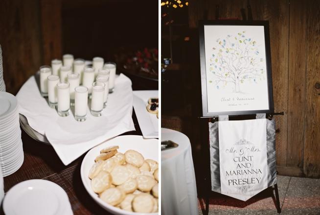 Charleston Weddings_0968.jpg
