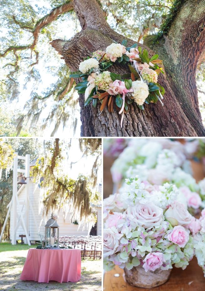 Charleston Weddings_0972.jpg