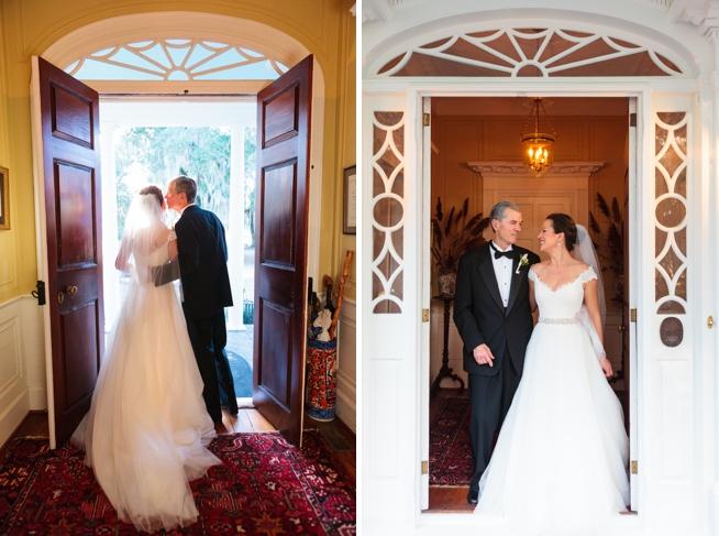 Charleston Weddings_0978.jpg