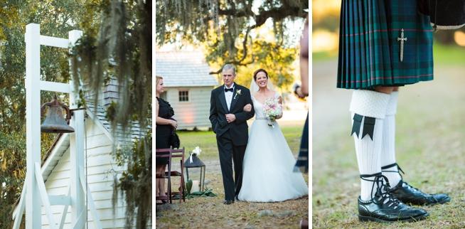 Charleston Weddings_0981.jpg