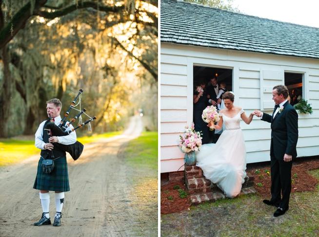 Charleston Weddings_0983.jpg