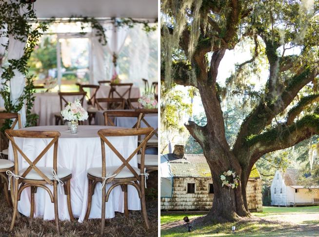 Charleston Weddings_0986.jpg