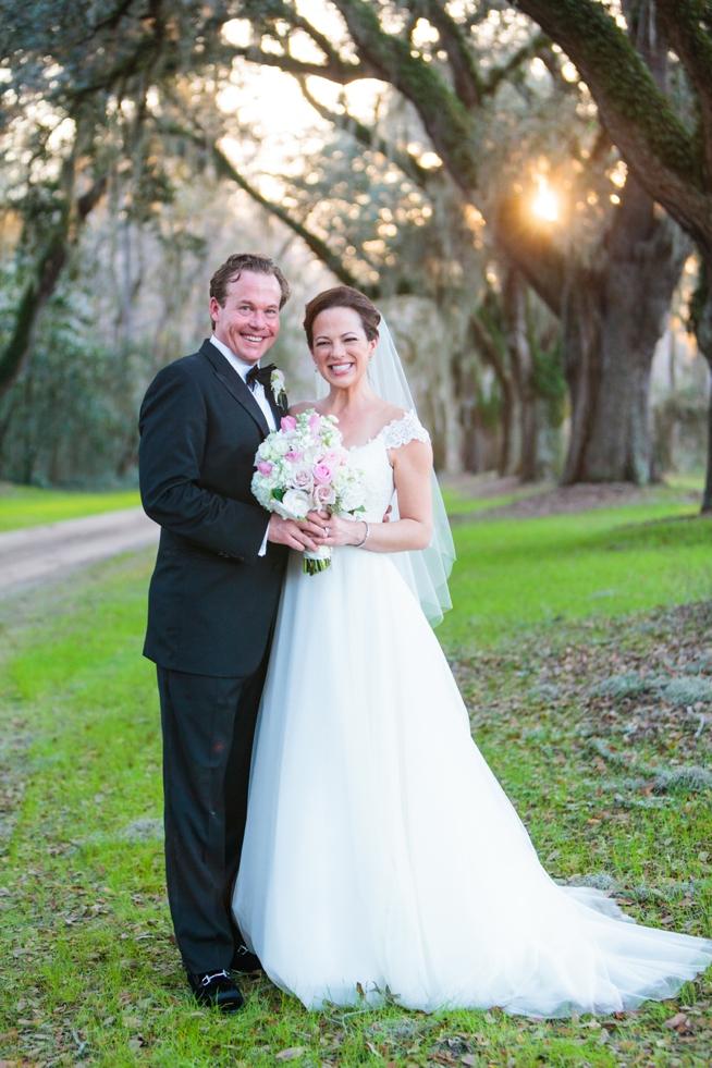 Charleston Weddings_0987.jpg