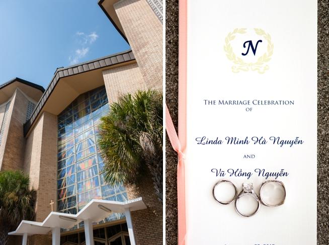 Charleston Weddings_1002.jpg
