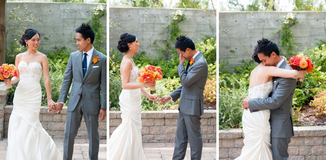Charleston Weddings_1003.jpg