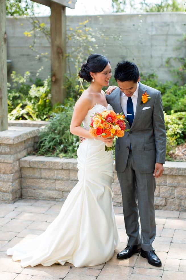 Charleston Weddings_1004.jpg