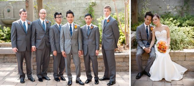 Charleston Weddings_1008.jpg