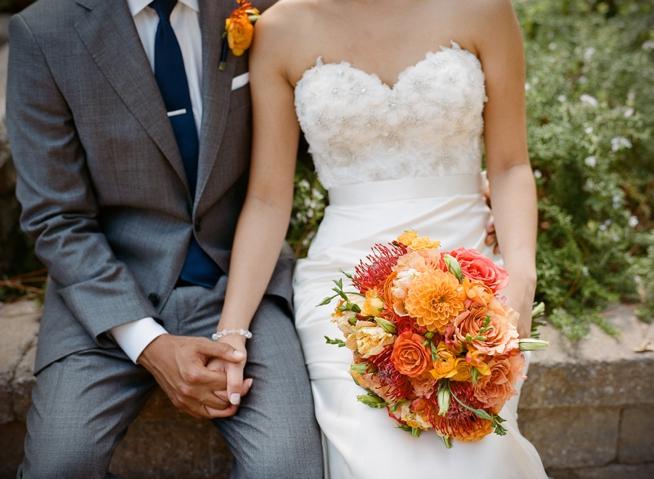 Charleston Weddings_1009.jpg