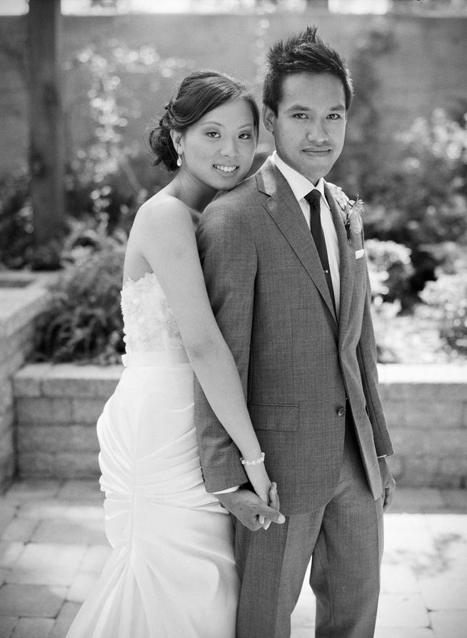 Charleston Weddings_1011.jpg
