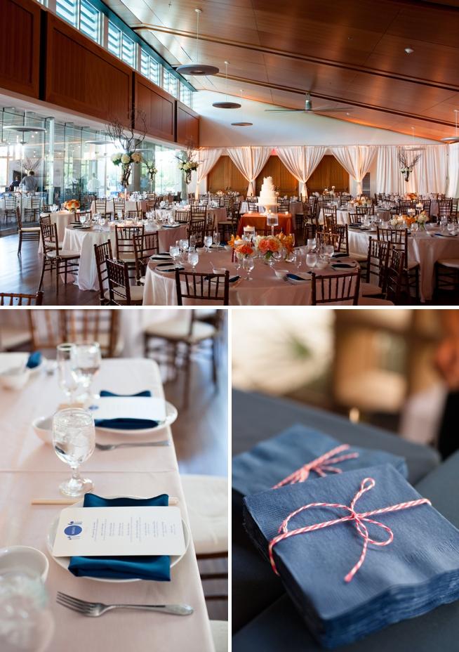 Charleston Weddings_1014.jpg