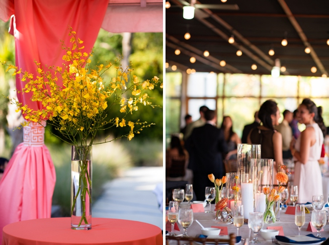 Charleston Weddings_1019.jpg