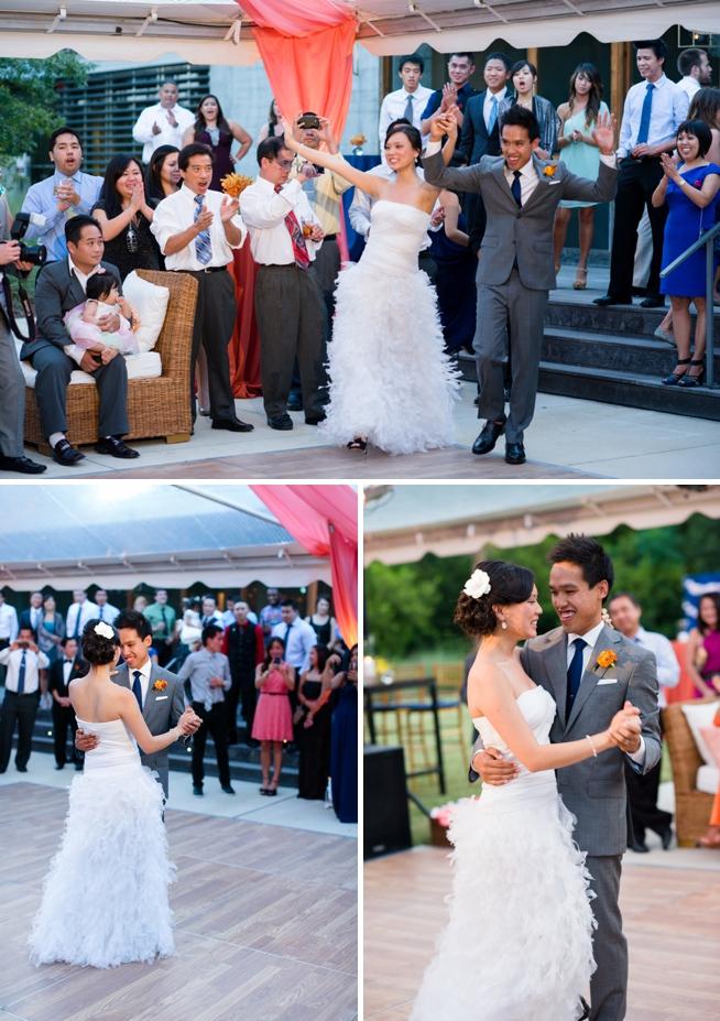 Charleston Weddings_1022.jpg