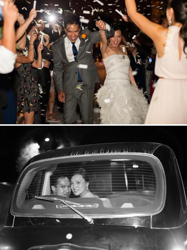 Charleston Weddings_1024.jpg