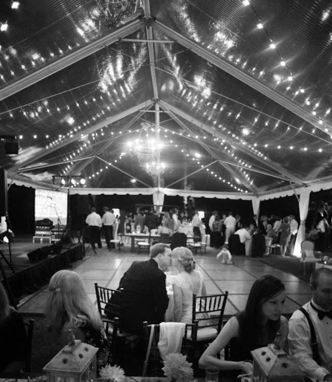 Charleston Weddings_1048.jpg