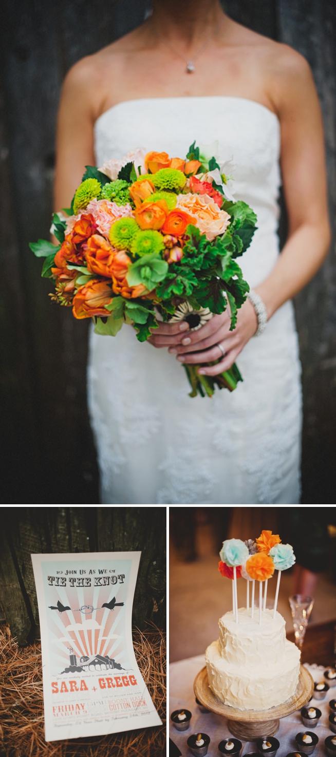 Charleston Weddings_1054.jpg
