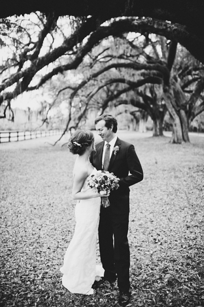 Charleston Weddings_1063.jpg