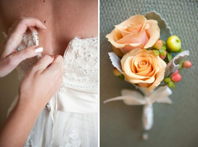 Charleston Weddings_1091.jpg