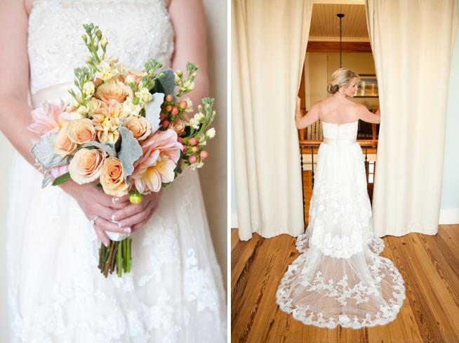 Charleston Weddings_1096.jpg