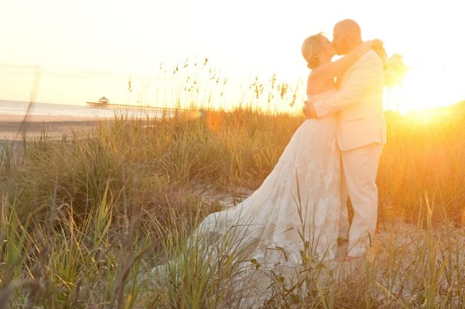 Charleston Weddings_1100.jpg