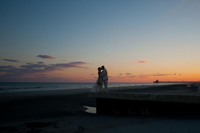 Charleston Weddings_1102.jpg